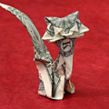 origami_money_red_cat_icon