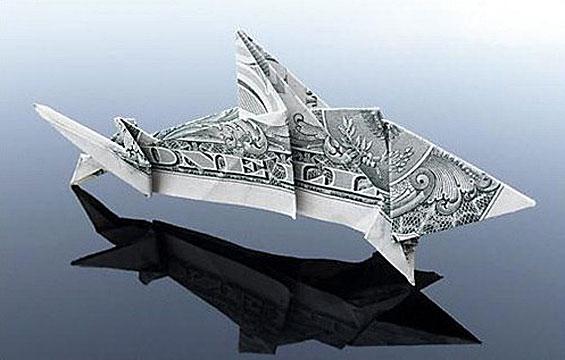 origami_money_shark_photo