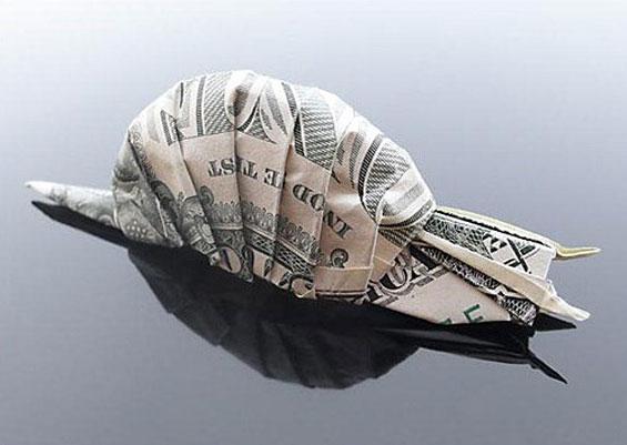 origami_money_snail