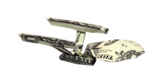 origami_money_uss_enterprise