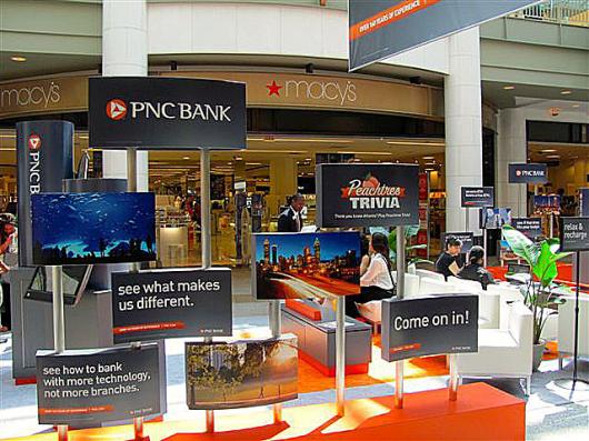 pnc_bank_epxerience