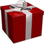 red_gift