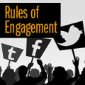rules_of_engagement