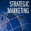 strategic_marketing