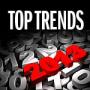 top_trends_2013