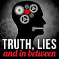 truth_lies
