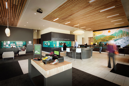 umpqua_bank_branch_experience