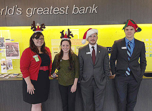 umpqua_bank_team_event