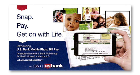 us_bank_snap_photo_bill_pay