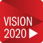 vision_2020