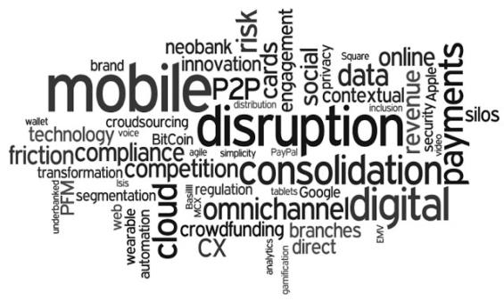2014_trends_word_cloud