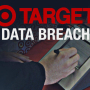 WPTV_Target_Data_Breach_20131222155248_640_480