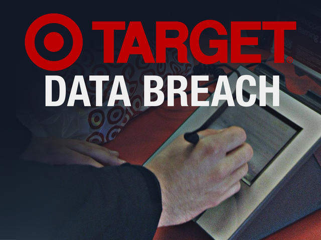 Target Data Breach Can Be Opportunity for Banks