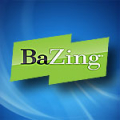 bazing