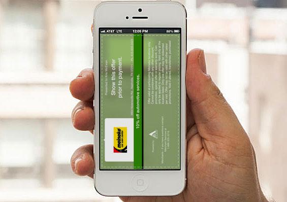 bazing_mobile_coupon