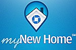 chase_mynewhome_mobile_app