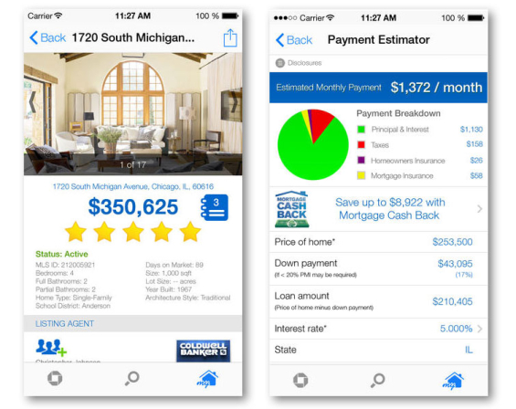 chase_mynewhome_mobile_app_screenshots