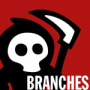 death_of_branches