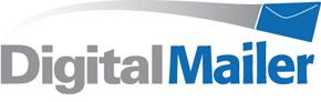 digital_mailer
