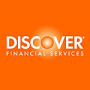 discover_financial_services