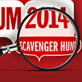 fbf_2014_scavenger_hunt_icon