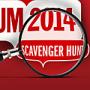 fbf_2014_scavenger_hunt_icon