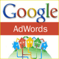 google_adwords_icon