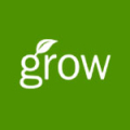 grow_financial_icon