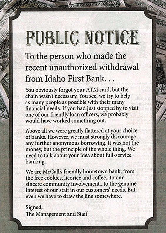 idaho_first_bank_atm_robbery_ad