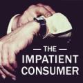 impatient_consumers