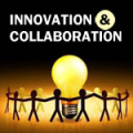 innovation_collaboration