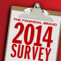 tfb_2014_survey_icon