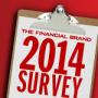 tfb_2014_survey_icon