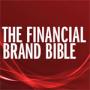 tfb_bible