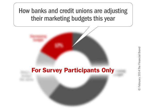 2014_marketing_budgets