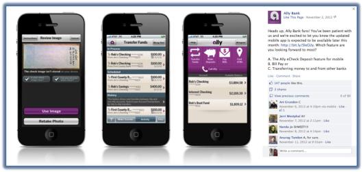 ally_bank_mobile_facebook_post