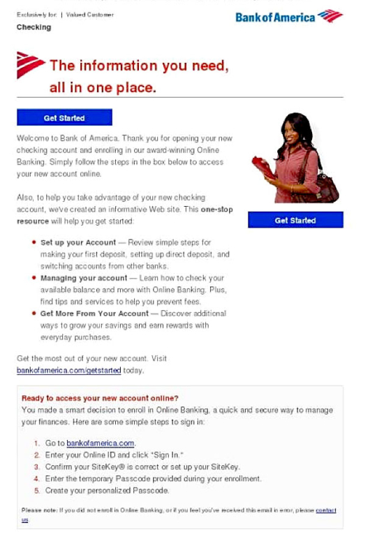 bank_of_america_account_activation_email