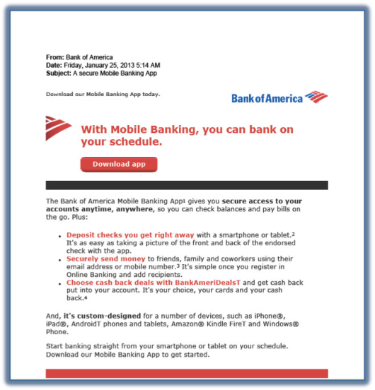 bank_of_america_mobile_banking_letter
