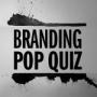 branding_pop_quiz