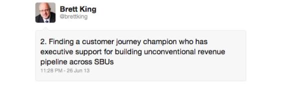 brett_king_customer_journey