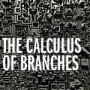 calculus_of_branches