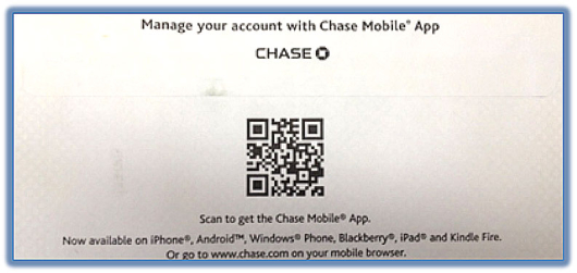 chase_bank_mobile_banking_qr_code
