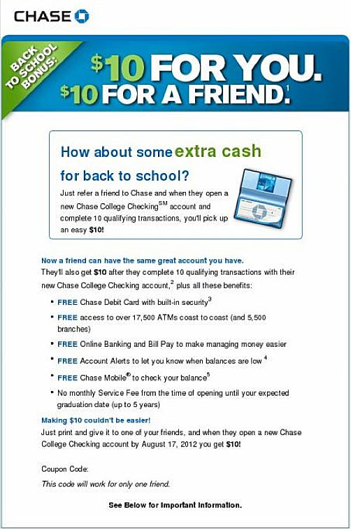 chase_bank_onboarding_promotion