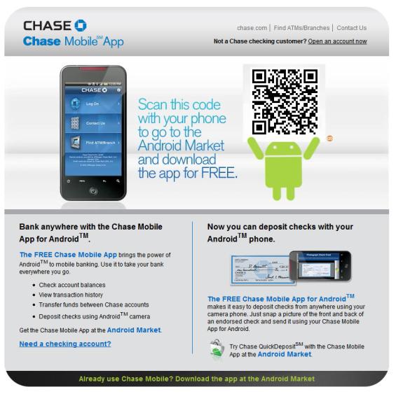 chase_bank_qr_code