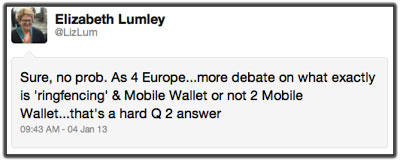 elizabeth_lumley_mobile_wallet
