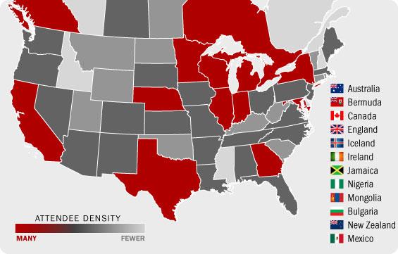 fbf2014_attendee_map