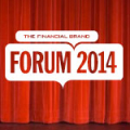 fbf2014_curtain