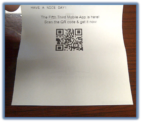 fifth_third_mobile_banking_atm_qr_code