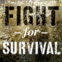 fight_for_survival