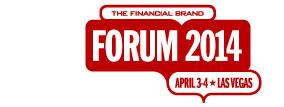 forum2014_pwlogo